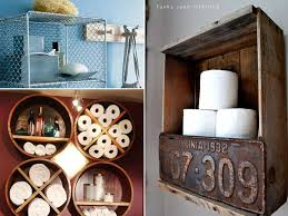 creative bathroom storage ideas creative bathroom storage ideas creative storage and organizer