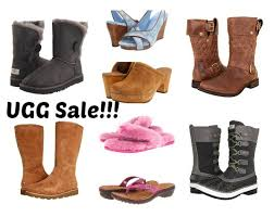 ugg on sale 6pm com ugg boots clearance mount mercy