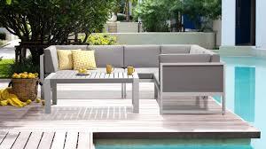 Gartenmobel Rattan Weis Gartenmöbel Garden Furniture Meubles De Jardin Vinci Beliani