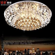 Cheap Bedroom Chandeliers Impressive Crystal Light Fixtures Ceiling Cheap Modern Crystal For