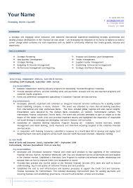 hr business consultant resume senior consultant resume consultant resume summary consulting