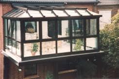 verande balconi trasformare un balcone in veranda casanoi