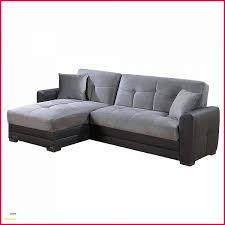 canapé d angle noir simili cuir canape canape d angle 5 places cuir canape d angle 5 places