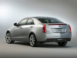 is a cadillac cts rear wheel drive 2014 cadillac ats price photos reviews features