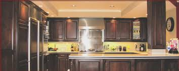 kitchen view refinishing kitchen cabinets room design decor
