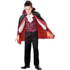 Halloween Costumes Vampire Lil Vampire Costume Halloween Boys Costumes
