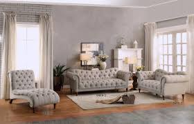 furniture tufted couches for your living room decor idea