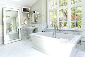 bathtub edging bathtub edging ceramic tile floor molding install tile floor