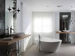 minimalist bathroom ideas small minimalist bathroom design ideas beautiful attractive