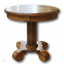 round oak end table furniture round oak end tables beautiful coffee table marvelous