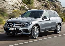 best mercedes suv to buy 10 most popular luxury suvs and crossovers j d power cars