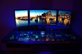 rates pc repair viperwav studios
