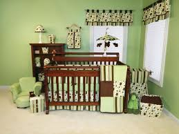 Ideas For Baby Rooms Gallery Of Awesome Neutral Baby Room Ideas For Welcoming The Birth