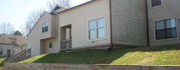 crescent ridge apartments beaverton or apartments for rent affordable apartments for rent in hillsville virginia