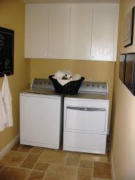 Small Laundry Room Storage by Laundry Room Outstanding Laundry Room Pictures Simple Laundry