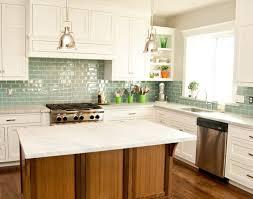 kitchen rev ideas shelf kitchen glass tile backsplash ideas pine cabinetry self