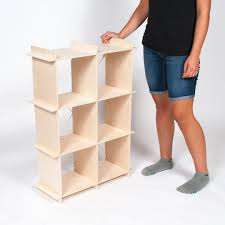 cubby bookcase model doherty house how do cubby bookcase