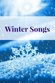 winter contemporary songs archives your daily