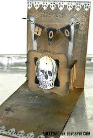 93 best cool scary skulls images on pinterest skull art