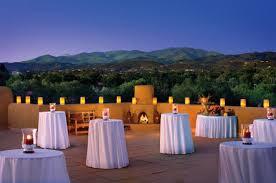santa fe wedding venues wedding venues in santa fe nm santa fe meetings eldorado