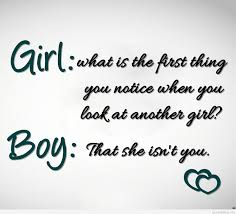 printable love quotes and sayings couple love quotes and sayings cute love quotes and sayings for