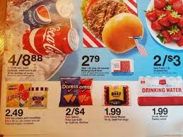target surprize deals black friday 2017 target all soda 12 packs 4 for 8 88 wral com