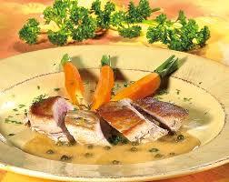 recette de cuisine filet de faisan filets de faisan sauce au poivre vert colruyt
