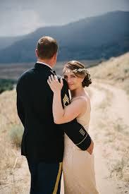 wedding photography seattle karissa roe photography photography seattle wa weddingwire