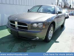 used 2009 dodge charger used 2009 dodge charger sxt boston