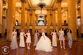 Wedding Venues In Upstate Ny Wedding Venues Albany Ny Wedding Venues Wedding Ideas And