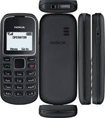 دانلود فایل فلش فارسی Nokia 1280/103 RM-647