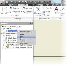 662043171935 duration of time worksheets excel worksheets on