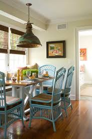 beautiful banquette someday when we work on our kitchen window seat beautiful