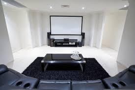 home cinema design uk home cinema ideas garage and room conversions audiofile co uk