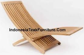 Best Outdoor Folding Chair Best Price Teak Wood Folding Chair Garden Furniture Indonesia