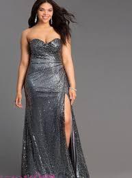 plus size prom dresses letsplus eu collection 2017
