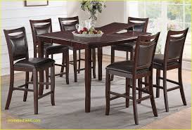 counter height dining table butterfly leaf beautiful counter height dining table butterfly leaf home