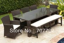 buy resin outdoor furniture and get free shipping on aliexpress com