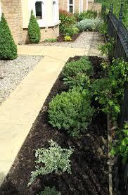 garden design easy maintenance interior design
