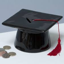 graduation money box graduation hat money box the gift experience