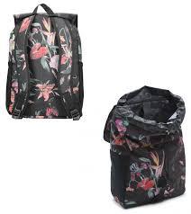 bloom backpack thematerialworld rakuten global market vans vans backpack