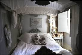 chic meaning in hindi urban style bedroom ideas sheek definition