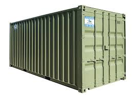 shipping containers for sale brisbane archives wealth management