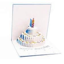 birthday thanksgiving message craftgift 3d pop up cards with envelope birthday thanksgiving