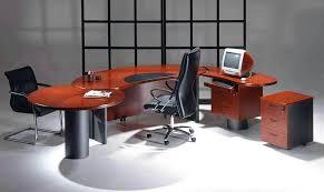 Contemporary Executive Office Desk Contemporary Office Desk Modern Office Table Furniture Modern