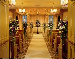 mgm wedding fall in with las vegas unparalleled fall wedding packages