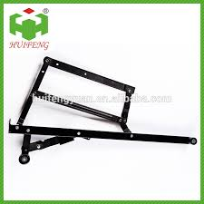Sofa Bed Mechanisms Bed Mechanism Bed Mechanism Suppliers And Manufacturers At