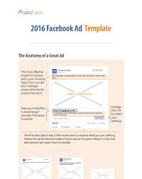 Sales Call Planning Worksheet Marketing Template Library Salesfusion