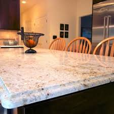 Recessed Lighting For Kitchen by Furniture Awesome Countertop Edges For Kitchen Countertop