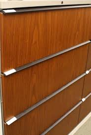5 Drawer Lateral File Cabinets savvi commercial and office furniture affordable and high